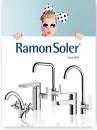Ramon Soler - fabricat in Spania